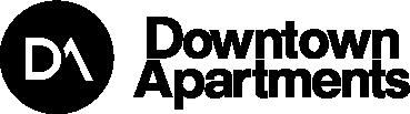 DT Apartments