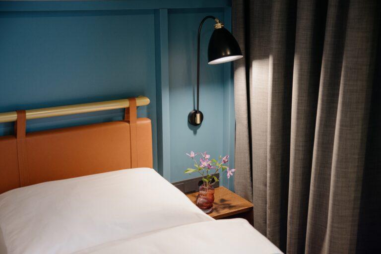 16_Schlafzimmer