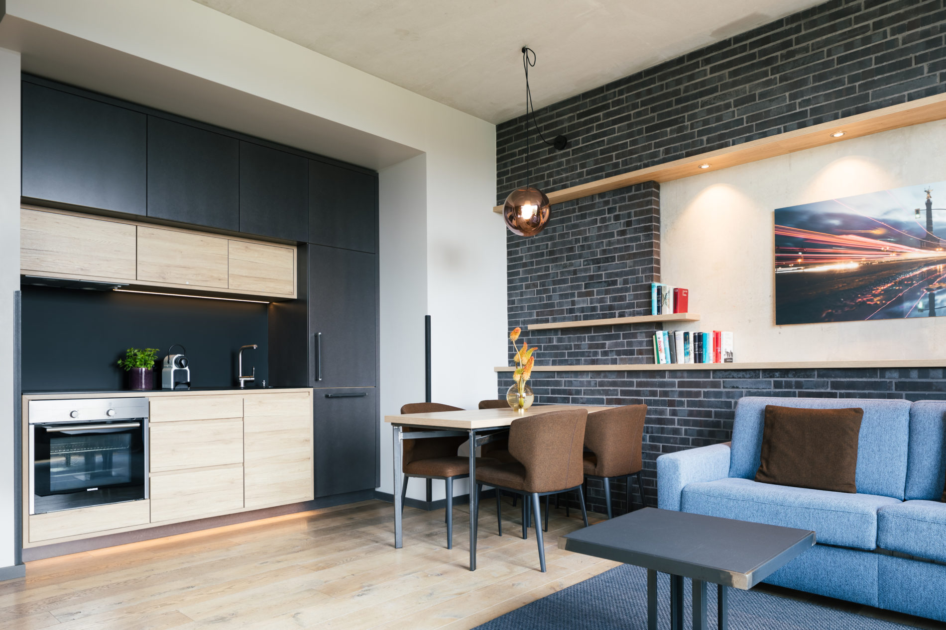 DOWNTOWN APARTMENTS Berlin | Mitte